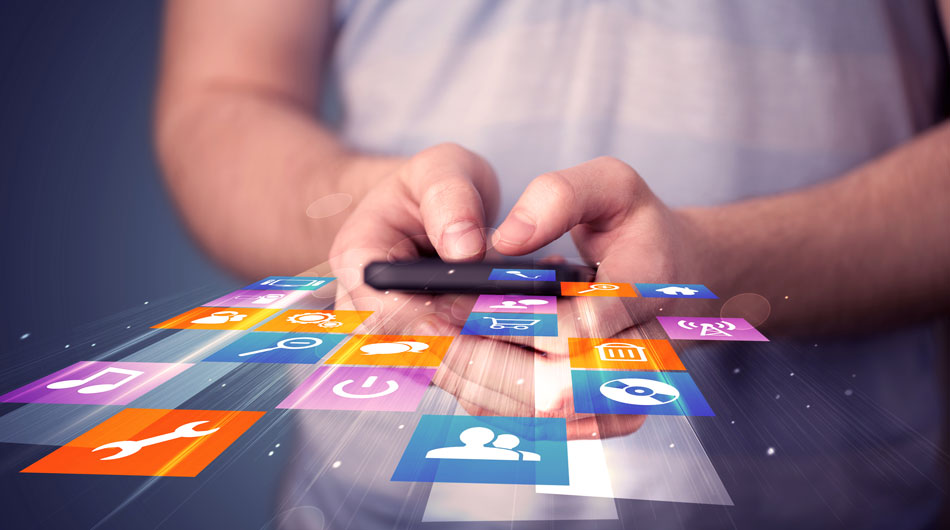 App: quais os desafios para se tornar um desenvolver de aplicativo?