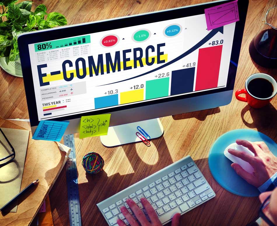 Qual a importância de se utilizar técnica de SEO em um e-commerce?
