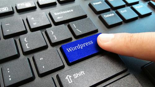 WordPress: o que é esta plataforma para criação de sites?
