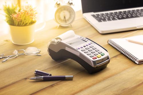 PCI-DSS: Proteja os dados de sua empresa e de seus clientes!