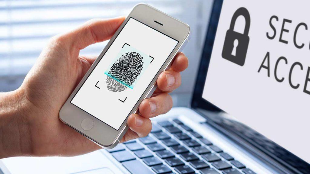 Proteja os dados dos seus cliente coma certificação PCI-DSS