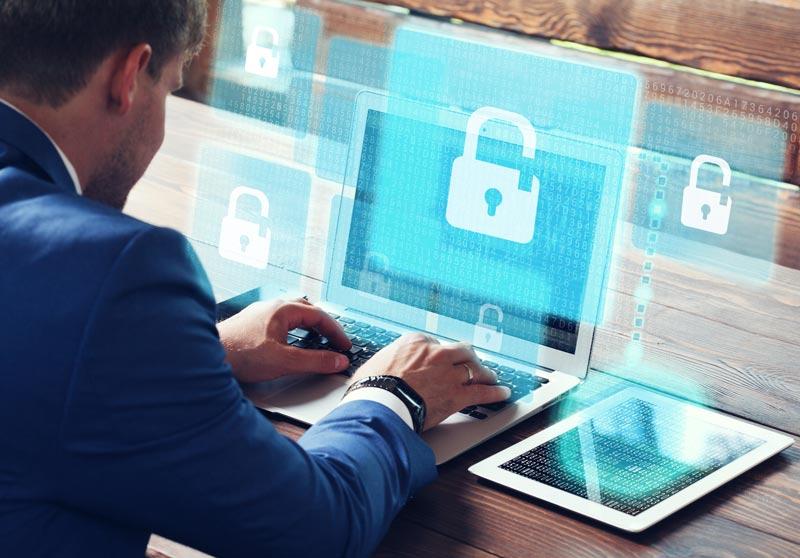 A Tec4you te ajuda a proteger sua empresa contra fraudes!