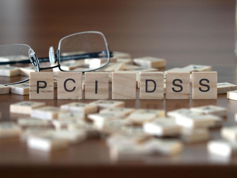 Proteja os dados da sua empresa e clientes com a certificação PCI-DSS!