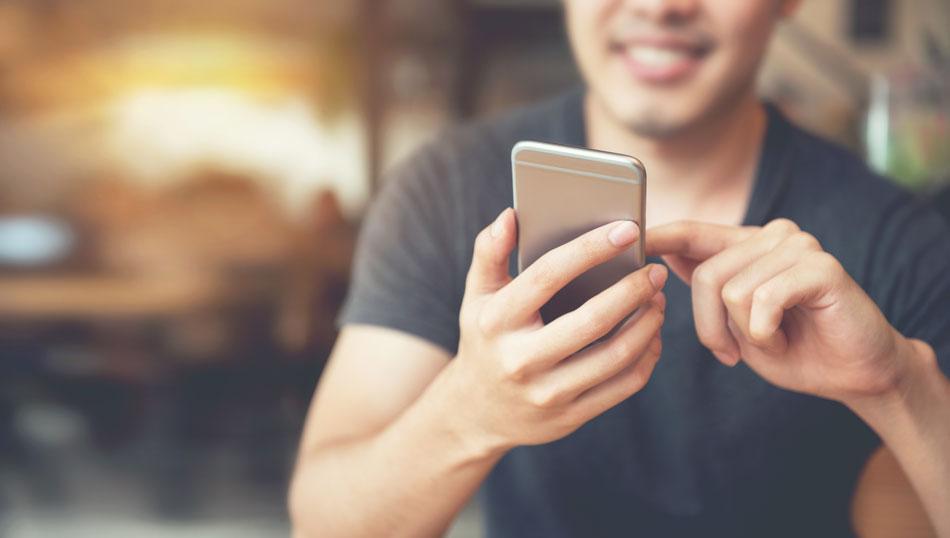 Tenha um aplicativo prático e completo para alcançar e se destacar para seus clientes.