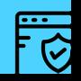 icon1-1 copy reduzida (3)