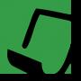 icon1-1 copy reduzida (4)